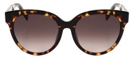 Óculos de Sol Marc Jacobs 382/F/S 0863X