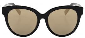 Óculos de Sol Marc Jacobs 382/F/S 807UE