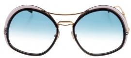 Óculos de Sol MaxMara Bridge I 08AST