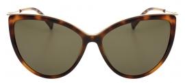 Óculos de Sol MaxMara Classy VI 086QT