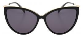Óculos de Sol MaxMara Classy VI 807IR