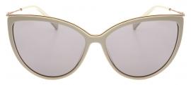 Óculos de Sol MaxMara Classy VI SZJIR