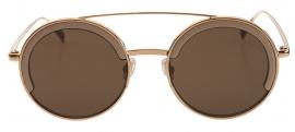 Óculos de Sol MaxMara Eileen I AN070