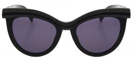 Óculos de Sol MaxMara Grace 807IR