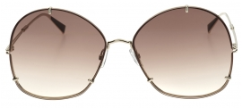 Óculos de Sol MaxMara Hooks 3YGHA