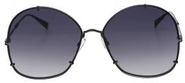 Óculos de Sol MaxMara Hooks V819O