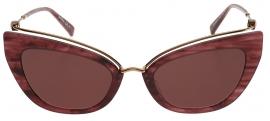Óculos de Sol MaxMara Marilyn/G 1ZXU1