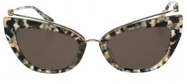 Óculos de Sol MaxMara Marilyn/G XNZIR
