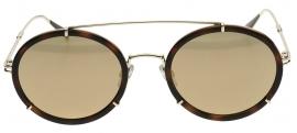 Óculos de Sol MaxMara Wire I DM2UE