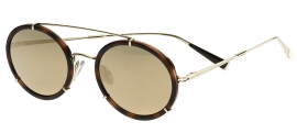 ea02f2e0d3f5b Óculos de Sol Gênero Feminino   Ótica Mori
