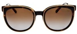 Óculos de Sol Michael Kors Bal Harbour 2089U 3333T5