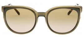 Óculos de Sol Michael Kors Bal Harbour 2089U 33382C