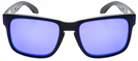 Óculos de Sol Oakley Holbrook 9102-26