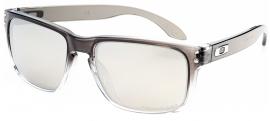 7950156c53a3a Óculos de Sol Oakley Holbrook 9102-A9