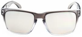 Óculos de Sol Oakley Holbrook 9102-A9