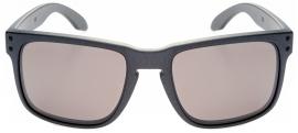 Óculos de Sol Oakley Holbrook 9102-B5