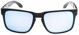Óculos de Sol Oakley Holbrook 9102-C1