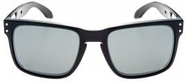 8cf6f73952d3e Óculos de Sol Oakley Holbrook 9102-E1
