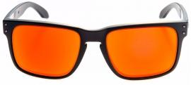 Óculos de Sol Oakley Holbrook 9102-E2