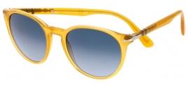 fcd8709df05cb Óculos de Sol Persol Galleria  900 3152-s 204 Q8 Miele Limited Edition
