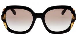 Óculos de Sol Prada Etiquette 16US 389-0A7