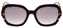 Óculos de Sol Prada Etiquette 16US 5ZW-GR0