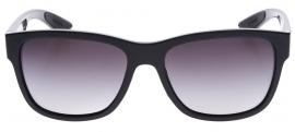 Óculos de Sol Prada Linea Rossa 03QS 1AB-5W1