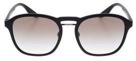 Óculos de Sol Prada Linea Rossa New Story 02SS DG0-0A7