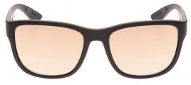 Óculos de Sol Prada Linea Rossa Special Project 2018 01us VYY-2D2