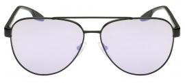 Óculos de Sol Prada Linea Rossa Stubb 54TS 289-297