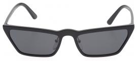 Óculos de Sol Prada Ultravox 19US 1AB-5S0