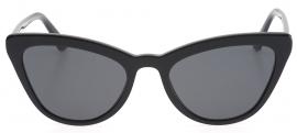 Óculos de Sol Prada Ultravox Evolution 01vs 1AB-5S0