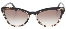 ca461ca0e Óculos de Sol Prada Ultravox Evolution 01vs 398-0A7