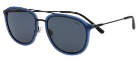 c764cdf1f Óculos de Sol Ralph Lauren 4146 5735/87