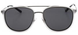 Óculos de Sol Ralph Lauren 4146 5755/87