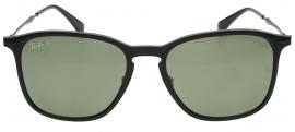 Óculos de Sol Ray Ban 8353 6351/9A