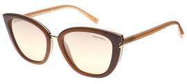 89383a562f6fd Óculos de Sol Tiffany   Co. Tiffany T 4152 8258 3D