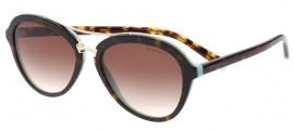 2ab89ad44 Óculos de Sol Tiffany & Co. Tiffany T 4157 8134/3B