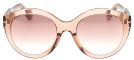 Óculos de Sol Tom Ford Rosanna 661 45G