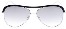 Óculos de Sol Tom Ford Sabine-02 606 18B