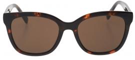 Óculos de Sol Tommy Hilfiger 1601/G/s 08670
