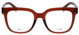 Óculos Receituário Dior CD 1 2LF