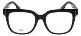 Óculos Receituário Dior CD 1 807