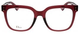 Óculos Receituário Dior CD 1 LHF