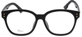 Óculos Receituário Dior CD 1F 807
