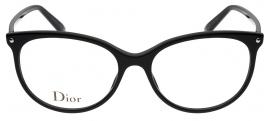 Óculos Receituário Dior CD 3284 807
