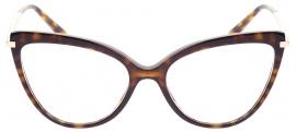 Óculos Receituário Dolce & Gabbana 3295 502