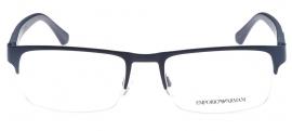 Óculos Receituário Emporio Armani 1072 3220