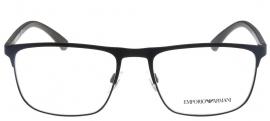 Óculos Receituário Emporio Armani 1079 3094
