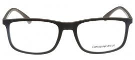Óculos Receituário Emporio Armani 3135 5693